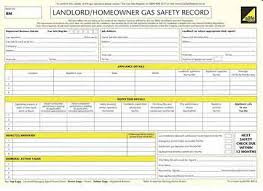 Landlords Gas Safety Certificates by Gas Safe Registered Engineer, J M Gas Services. Landlords have legal responsibilities to their tenants when it comes to gas safety. They should have the rented property checked yearly to ensure all the gas appliances / flue are safe to use.